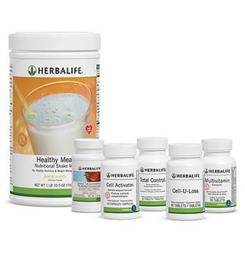 12 Ways To Drop 5 Pounds In A Week Herbalife Weight Loss Program