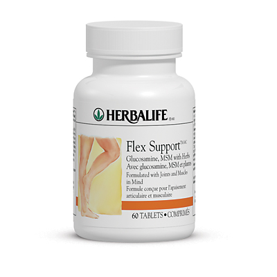 Best weight loss pills uk picture 3